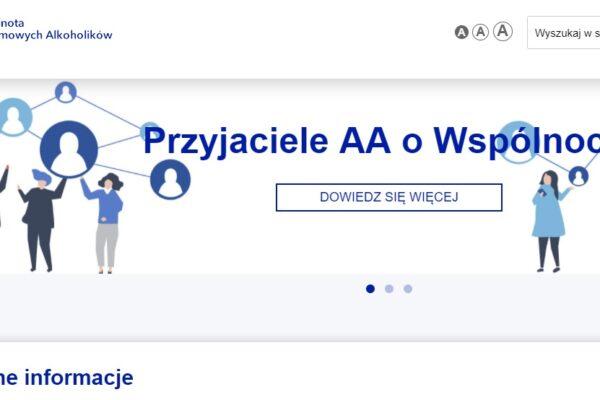 aa.org